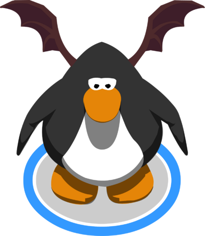 File:Hardscrabble Wings ingame.PNG