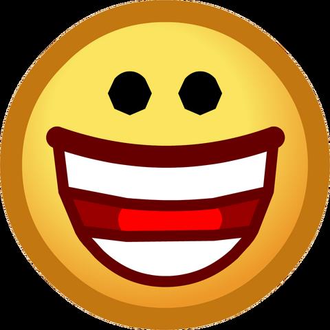 File:Laugh Emoticon.png