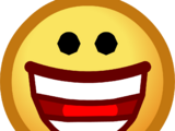 Lista de Emoticones