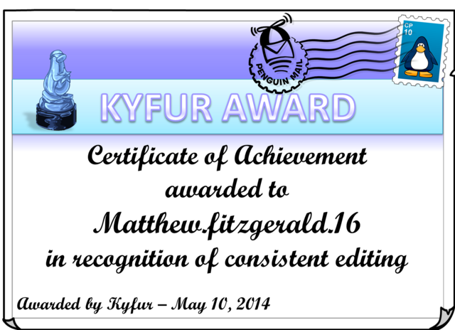 File:Matthewfitzgerald16Award.png