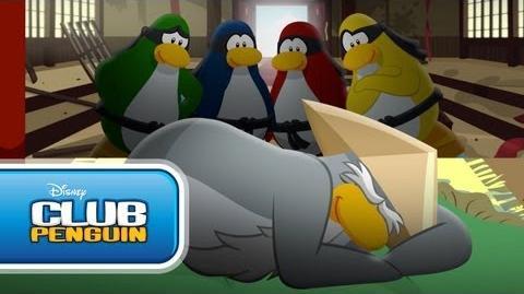 Never Wake a Sleeping Sensei-0