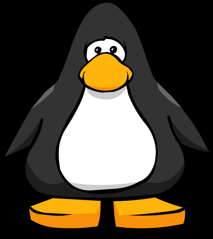 Club Penguin Island Support Team