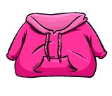 PinkHoodie