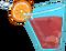 Ponche en Verano icono