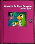 Portada 2010-2011