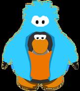 PuffleHoodieIG