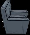 Stone Couch sprite 014