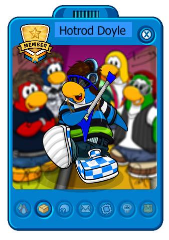 File:TUGM Mascot Playercard1.jpg