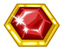 125px-RubyBroochPin