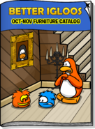 Better Igloos October 2008
