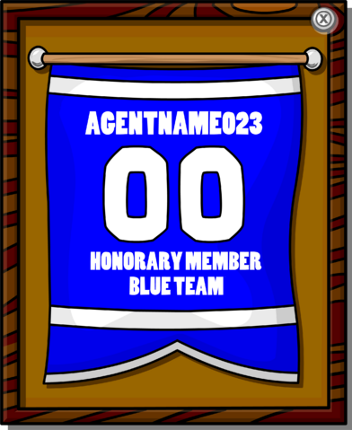File:Blue Pennant full award.png