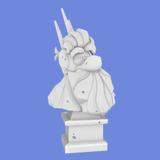 Glorious King Rorius icon