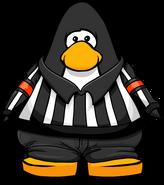 HockeyRefereePC