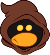 Jawa Mask icon