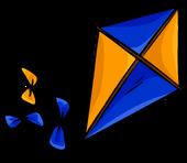 Kite0