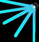 Laser Lights sprite 006