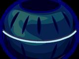 Pufflescape Ball