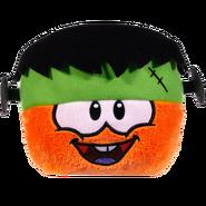 Puffleshats-orangefranken-500x500