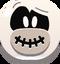Emoji Skeleton