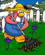 Penguin Style Apr 2009 9