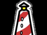 Pin de Faro