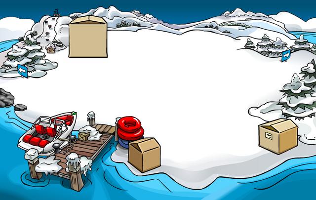 File:April Fools Party 2007 Dock.png