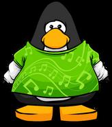 CamisetaRemolinoTJ