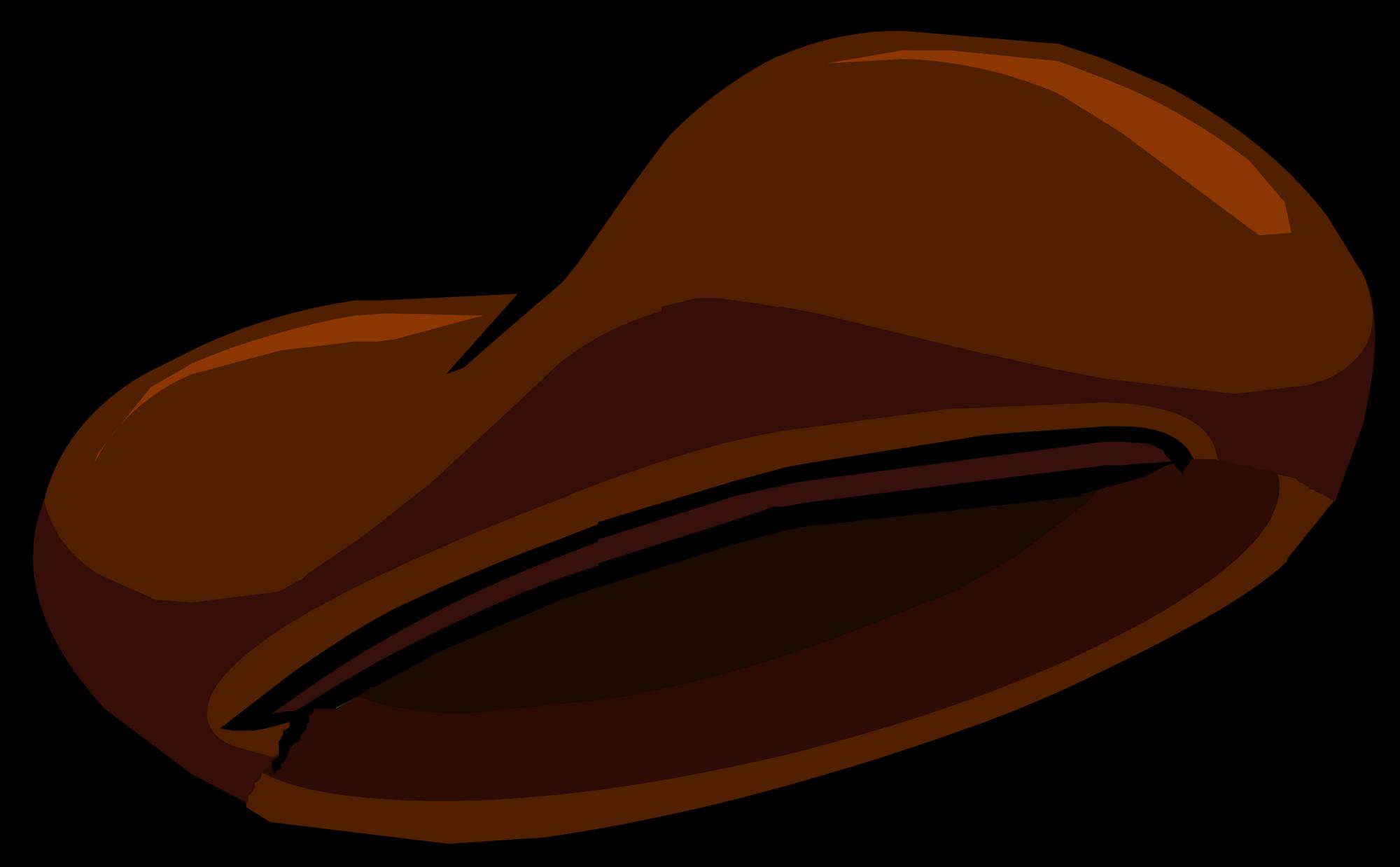 reputación confiable realmente cómodo aliexpress Chocolate Beret | Club Penguin Wiki | FANDOM powered by Wikia