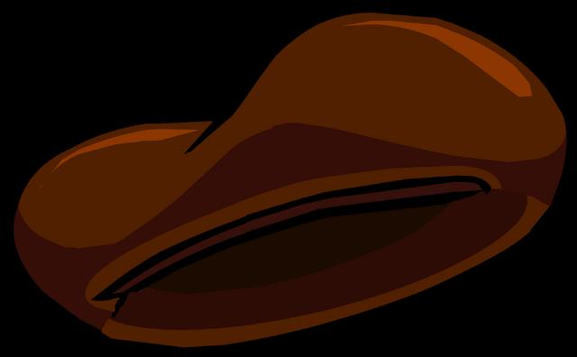 File:Chocolate Beret icon ID chocolateberet.png