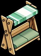 Cozy Porch Swing sprite 002