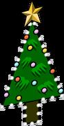 Holiday Tree Decoration sprite 001