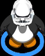Imperial Trooper Helmet IG