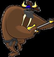 MirontehWalrus