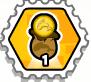 Monedas de la cueva