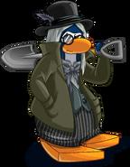 Penguin Style Oct 2013 6
