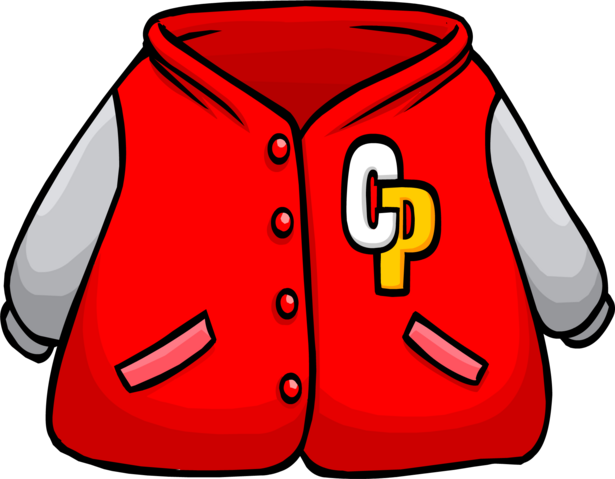 File:Red Letterman Jacket icon.png
