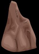 Rugged Rock sprite 002