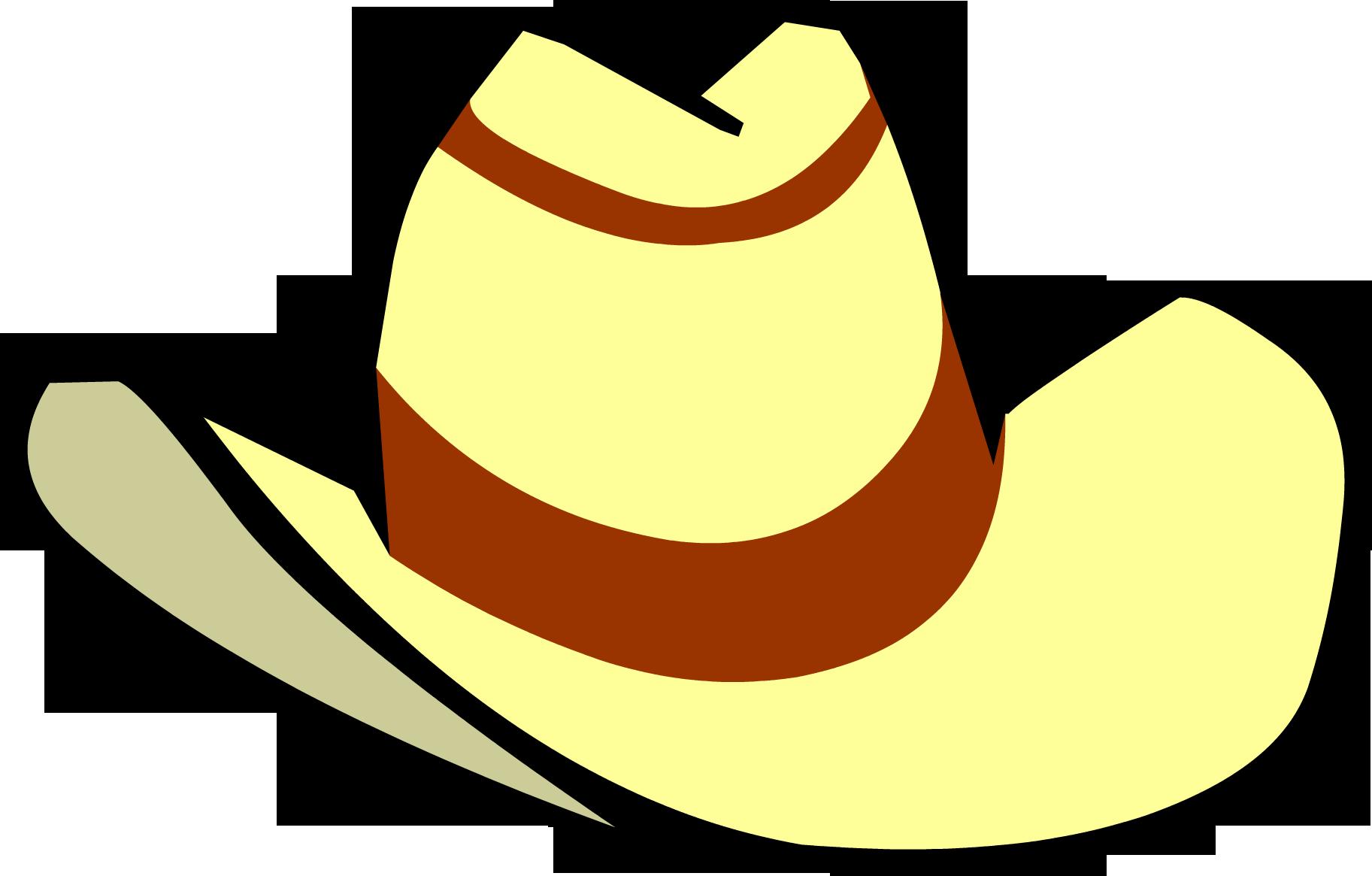 Tan Cowboy Hat   Club Penguin Wiki   FANDOM powered by Wikia