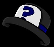Tour Guide Hat2