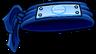 Water Headband