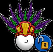 11435 icon