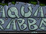 Aqua Grabber