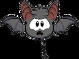Puffle Murciélago
