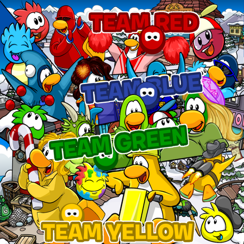 File:CustomIconWithAllTeamColoursAndRoom.png