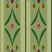 Fabric Anna icon