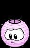 Grumpy Lantern sprite 004