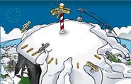Montañanavidad2007