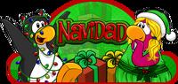 Navidad-top