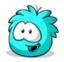 File:NeonBluePuffle.png