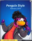 Penguin Style February 2015